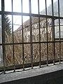 Zatvor Stara Gradiska - panoramio.jpg