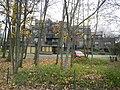 Zedelgem Rusthuislaan 11 1 - 239137 - onroerenderfgoed.jpg