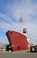 Zeebrugge West-Hinder R02.jpg