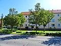 Zehistaer Straße, Pirna 123361880.jpg