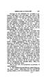 Zeitschrift fuer deutsche Mythologie und Sittenkunde - Band IV Seite 157.png