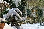 Zeppelinstr. 41 Innenhof im Winter 03.jpg