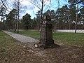Zerbst,Muchelfriedhof Denkmal 1.JPG