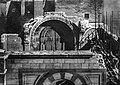 Zerstéierung vun der Stater Synagog-108.jpg