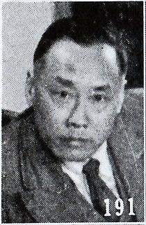 Zhang Junmai.jpg