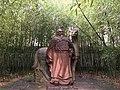Zhaohua, Guangyuan, Sichuan, China - panoramio (60).jpg