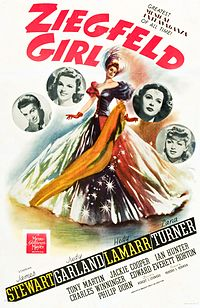 Ziegfeld Girl Movie Poster.jpg