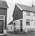 Zijgevel - Haaften - 20095105 - RCE.jpg