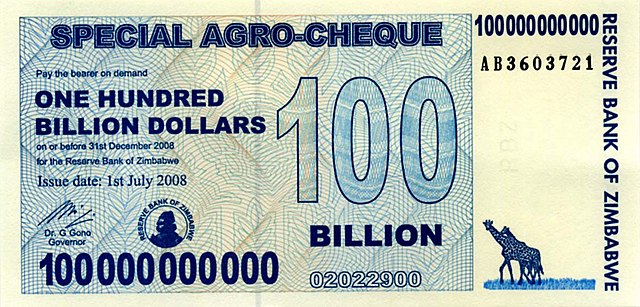 640px-Zimbabwe_$100bn_2008_Obverse.jpg