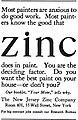 Zinc ad.jpg