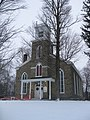 Zion Episcopal Church Morris NY Dec 09.jpg