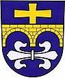 Znak obce Horní Police.jpg