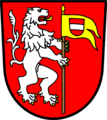 Znakchplana.png