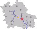 Zoggendorf im Markt Heiligenstadt OFr.png