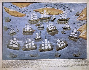 Zografos-Makriyannis 03 Naval battles of the Greeks.jpg