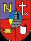 Wappen von Solotschiw