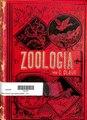 Zoología (IA zoologiatomoclaub).pdf
