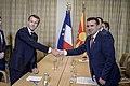 Zoran Zaev and Emmanuel Macron in Sofia.jpg