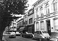 Zottegem Heldenlaan 51 straatwand - 285546 - onroerenderfgoed.jpg