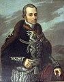 Zsigmond Szőgyényi Chief Justice.jpg
