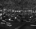 Zuccatti Park (36955665424).jpg