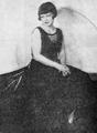 Zula Pogorzelska (Ta banda pięknie gra).png
