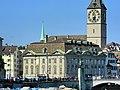 Zunfthaus zur Meisen 2012-09-16 14-05-06.jpg