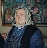 Zuzana Halupova 3 cropped.jpg
