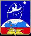 Zvyozdny Gorodok - Coat of Arms.png