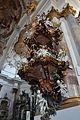 Zwiefalten 28 04 2011 Pulpit 1.jpg
