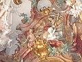 Zwiefalten Münster detail 9.JPG
