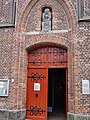 Zwolle - entree Peperbus.jpg