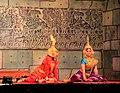 """""""Amazon Angkor - May 2015.jpg"""".jpg"""
