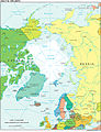 """Arctic region"" CIA World Factbook.jpg"
