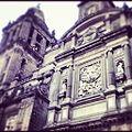 """""""Catedral Metropolitana de la Ciudad de México"""".jpg"""