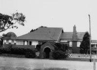 """Cremorne"", a residence on Flinders Parade, Sandate built by John Neil McCallum.tiff"