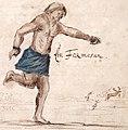 """""""Im Formosan""""- A Formosan, c. 1652 (cropped).jpg"""