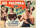 """Joe Palooka in the Big Fight"" (1949).jpg"