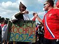 """Polacy kochają Rosję"".jpg"
