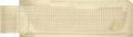 'Impregnable' (1810) RMG J1656.png