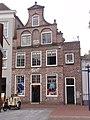 's-Hertogenbosch Rijksmonument 21709 Visstraat 46-52.JPG