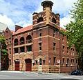 (1)Pyrmont Fire Station-2.jpg