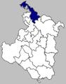 (192) Ozalj Municipality.PNG