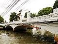 (2019) สะพานมหาดไทยอุทิศ เขตป้อมปราบศัตรูพ่าย กรุงเทพมหานคร.jpg