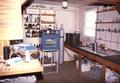(Arctowski) Laboratorio (3).png