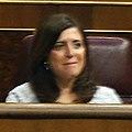 (Esther Peña) 2018-06-20, El presidente del Gobierno, Pedro Sánchez, durante su intervención en la sesión de control en el Congreso de los Diputados.jpg