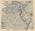 (February 5, 1945), HQ Twelfth Army Group situation map. LOC 2004630339.jpg