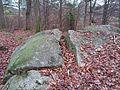 (Hemsjö 27-1, Stensättning) 2013-11-22 13-16-40.jpg