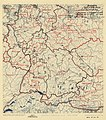 (July 12, 1945), HQ Twelfth Army Group situation map. LOC 2004629204.jpg