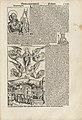 (Liber chronicarum) Registrum huius operis libri cronicarum cum figuris et ymagibus ab inicio mundi MET DP102566.jpg